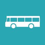 Grafik Bus