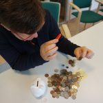 Schlummermünzen