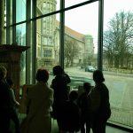 Die Deutsche Nationalbibliothek