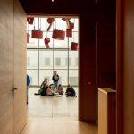 Wunderfinder im Museum der bildenden Künste