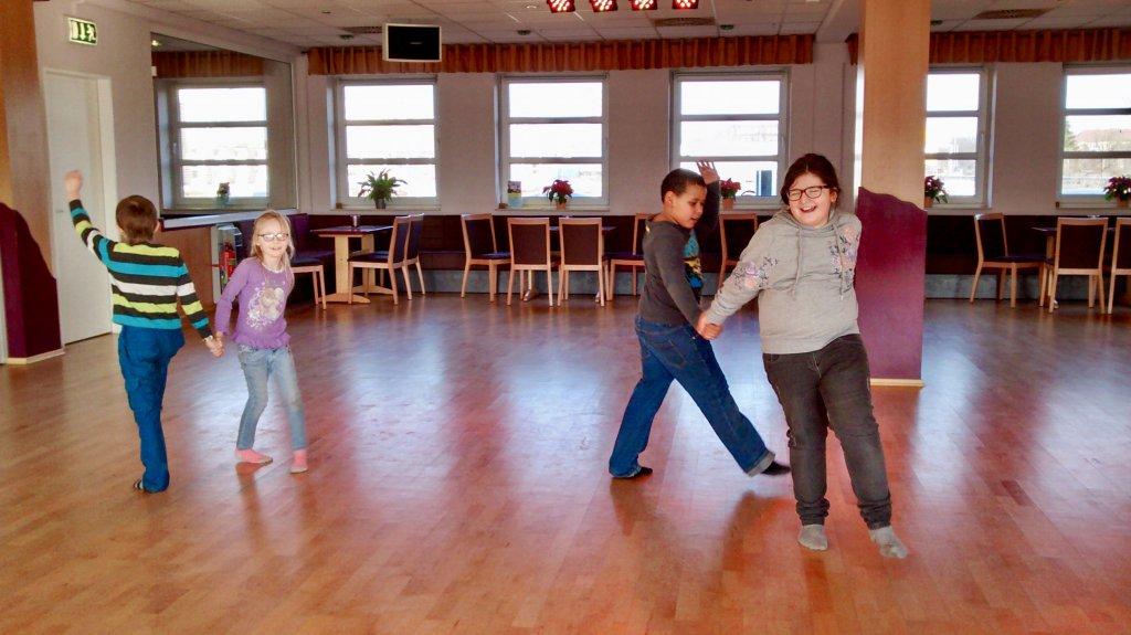 Wunderfinder_TanzschuleJoergens