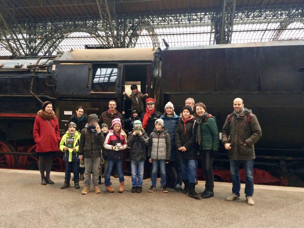 Wunderfinder_Hauptbahnhof