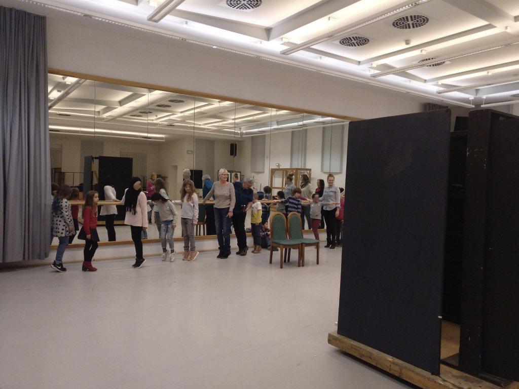 Wunderfinder_Ballett