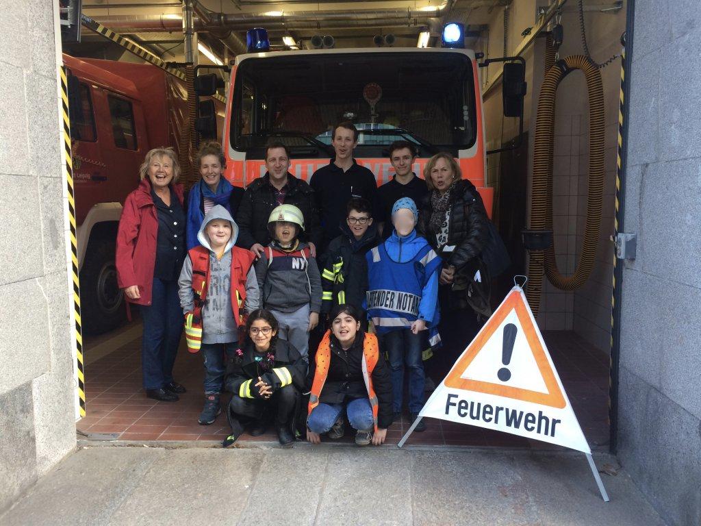 Wunderfinder_Feuerwehr