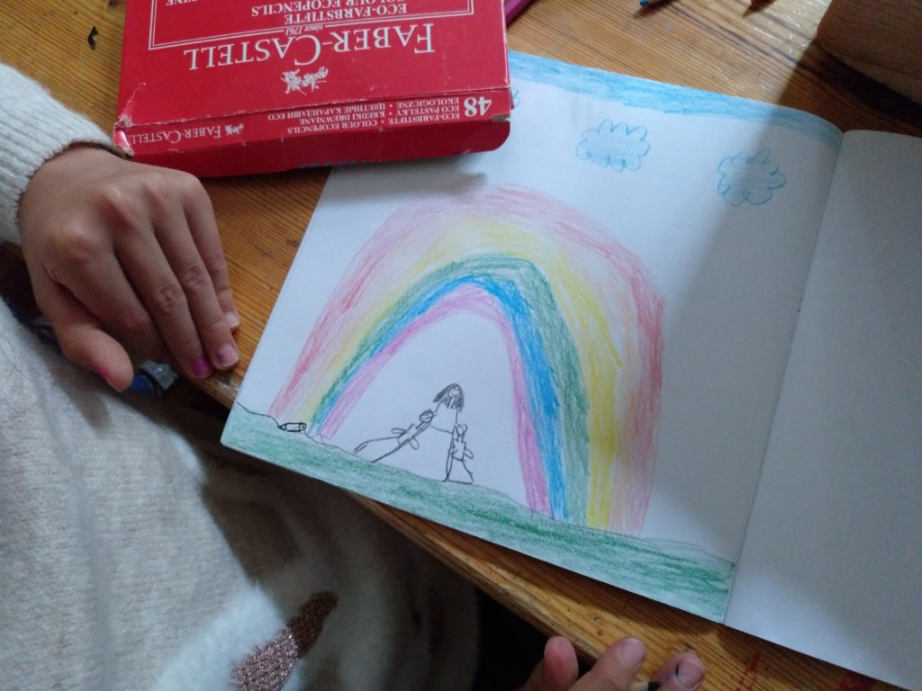 Wunderfinder_Regenbogen